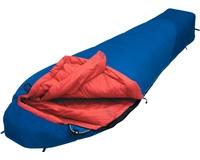 Спальный мешок Alexika Tibet Compact