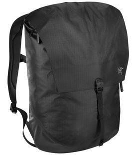 Рюкзак Arcteryx Granville 20 Backpack
