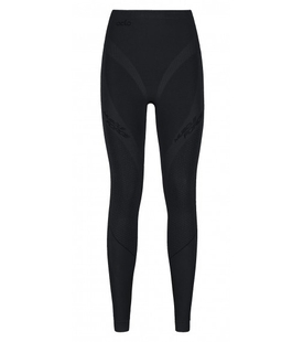 Термобелье Odlo кальсоны Evolution Warm Muscle Force Women