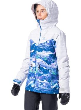 Куртка Rip Curl Betty PTD JKT