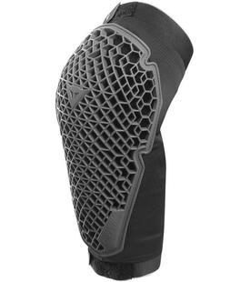 Защита локтей Dainese Pro Armor Elbow Guard
