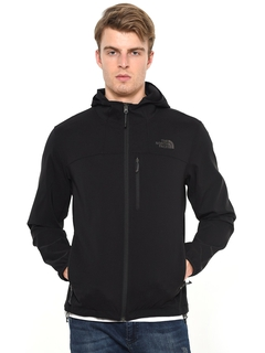 Куртка The North Face Nimble Hoodie M
