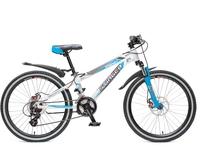 Велосипед Stinger Magnet 24