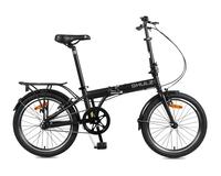 Велосипед Shulz Max