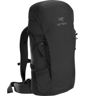 Рюкзак Arcteryx Brize 32 Backpack
