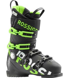 Горнолыжные ботинки Rossignol Allspeed Pro 100
