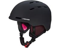 Горнолыжный шлем Head Valery