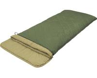 Спальный мешок Alexika Mark 25 SB