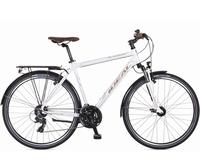 Велосипед Ideal Ezigo