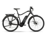 Велосипед Haibike SDURO Trekking 1.0 men