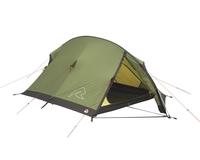 Палатка Robens Edge 2