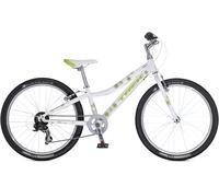 Велосипед Trek MT 200 Girls