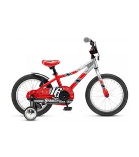 Велосипед Schwinn Gremlin (на рост 100 - 115)
