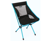 Стул Helinox Camp Chair
