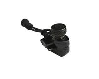 Ремнабор для застежек-молний AceCamp FixnZip Zipper Repair Kit S 7064