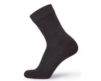 Термоноски Norveg Functional Merino Wool