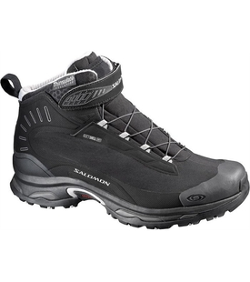 Ботинки Salomon Deemax 2 Dry M