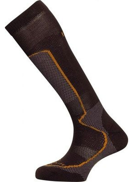 Носки Lorpen Skiing Sock Therm