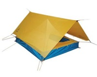 Палатка Normal Бивак