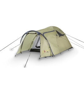 Палатка Indiana Tramp 4