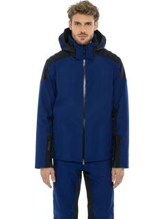Куртка Kjus Freelite Jacket