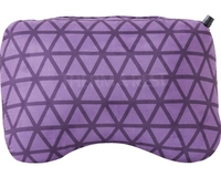 Подушка Therm-a-rest Air Head Pillow