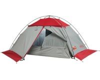 Палатка Ferrino Desert Challenge