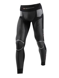 X-Bionic кальсоны Crosscountry Windskin Man Long