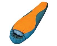 Спальный мешок Tramp Fargo V2