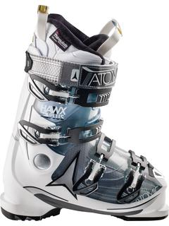 Горнолыжные ботинки Atomic Hawx 2.0 Plus W