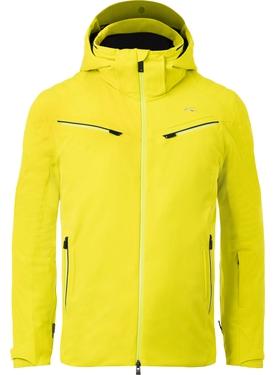 Куртка Kjus Formula Jacket