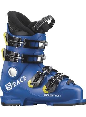 Горнолыжные ботинки Salomon S/Race 60T M