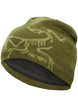 Шапка Arcteryx Bird Head Toque