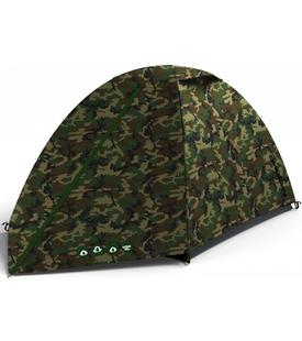 Палатка Husky Bizam 2