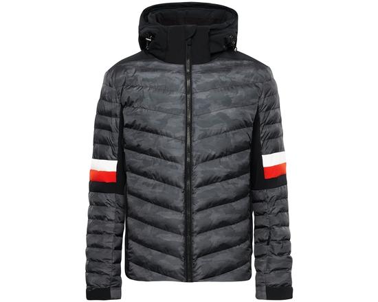 Куртка  Toni Sailer Curt Splendid