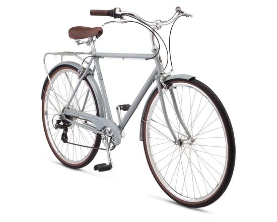 Велосипед Schwinn Traveler (2019)