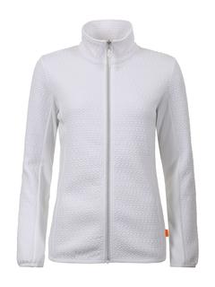 Куртка Icepeak Cydney