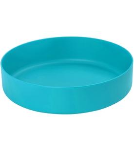 Тарелка MSR DeepDish Plate Medium
