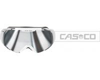 Горнолыжная маска Casco FX-50 Carbonic