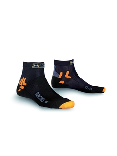 X-Socks Mountain Biking Water-Repellent