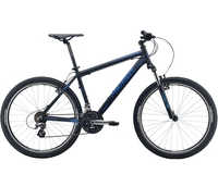 Велосипед Merida Matts 6.10 V