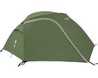 Палатка Eureka! Wabakimi 3