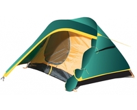 Палатка Tramp Colibri 2 v.2