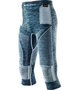 Термобелье X-Bionic кальсоны Energy Accumulator Evo Melange Men Medium