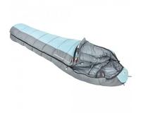Спальный мешок Rock Empire Arktida Reg