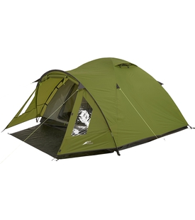 Палатка Trek Planet Bergamo 4