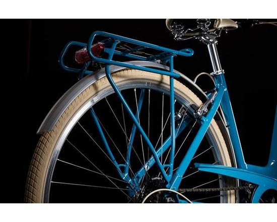 Велосипед Cube Ella Right Easy Entry (2019)