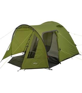 Палатка Trek Planet Tampa 4