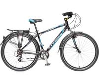 Велосипед Stinger Fusion 28