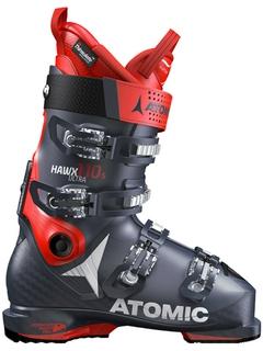 Горнолыжные ботинки Atomic Hawx Ultra 110S